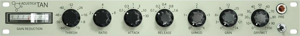 Tan Free   Audio Plugins for Free