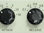 Tan Free | Audio Plugins for Free