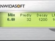 DX Reverb Light | Audio Plugins for Free