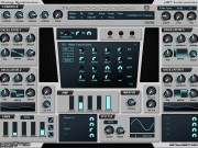 Splash   Audio Plugins for Free