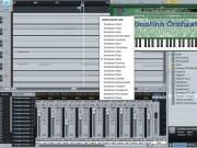 Sonatina Orchestra | Audio Plugins for Free