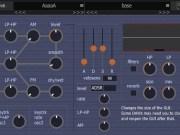 Noisetar   Audio Plugins for Free