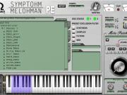 Symptohm PE | Audio Plugins for Free
