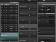 Grooove BPB | Audio Plugins for Free