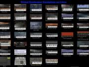 Bristol | Audio Plugins for Free