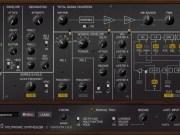 fb3100 | Audio Plugins for Free