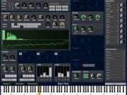Sprike | Audio Plugins for Free