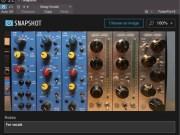 Snapshot | Audio Plugins for Free