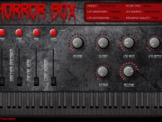 Horror Box | Audio Plugins for Free