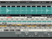 HY-Slicer   Audio Plugins for Free