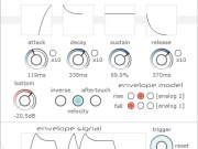 EnveLover | Audio Plugins for Free