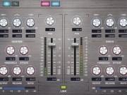 MS EQ COMP | Audio Plugins for Free