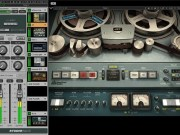 StudioRack | Audio Plugins for Free