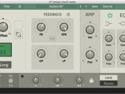 Free Delay Plugins • Audio Plugins for Free