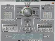 NeuronVS | Audio Plugins for Free