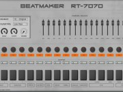 RT-7070 | Audio Plugins for Free