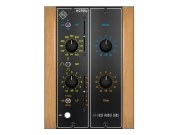 RS-W2395C | Audio Plugins for Free