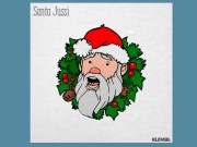 Santa Jussi | Audio Plugins for Free