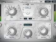 Mono Repeater | Audio Plugins for Free