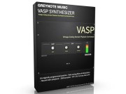 VASP | Audio Plugins for Free