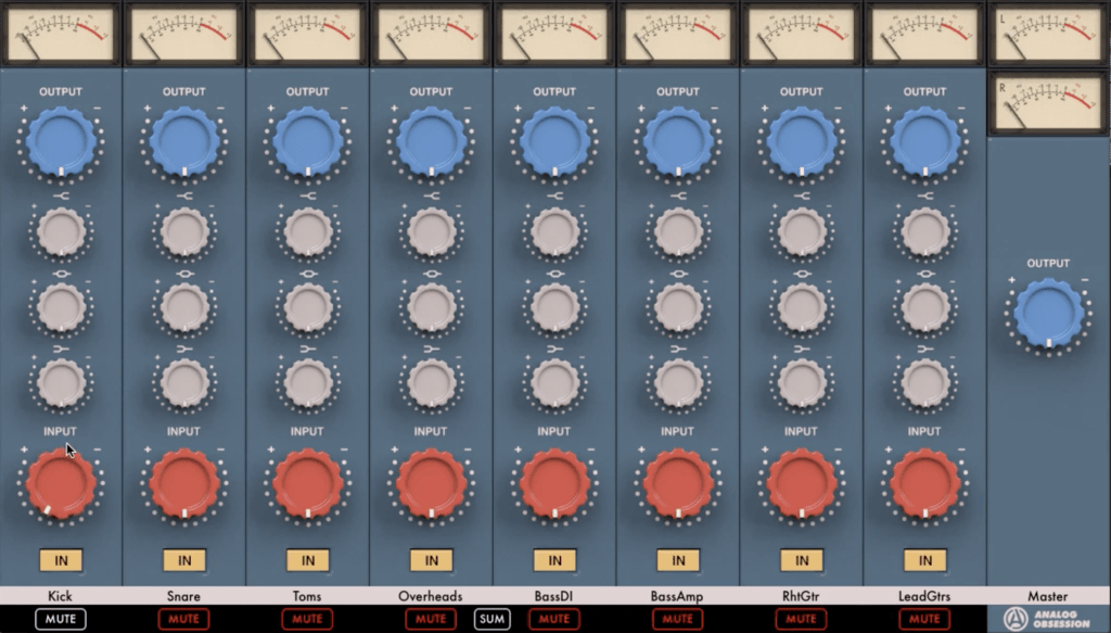 NCAR | Audio Plugins for Free