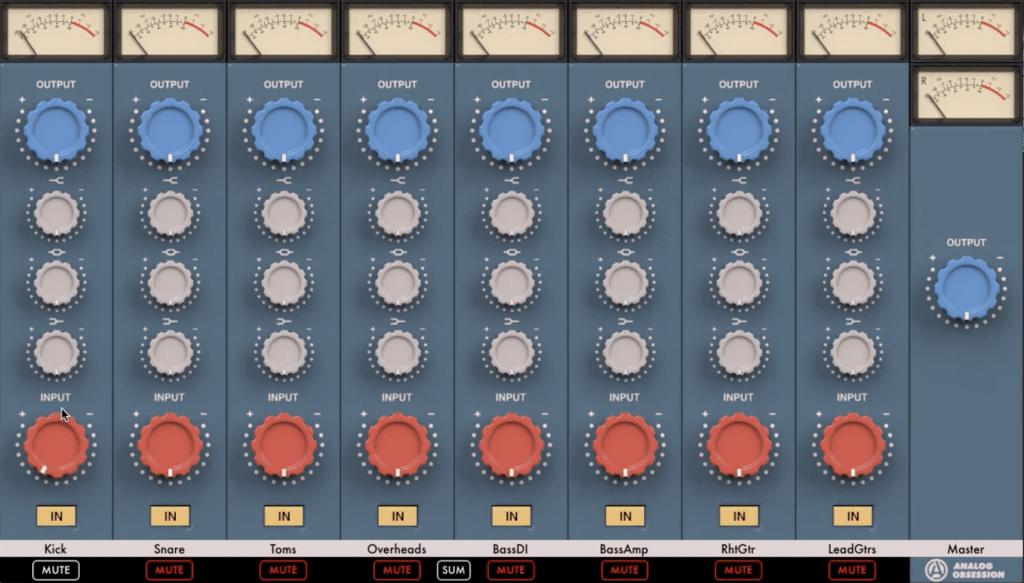 NCAR | Audio Plugins for Free