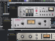 AudioGridder | Audio Plugins for Free