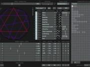 XronoMorph | Audio Plugins for Free