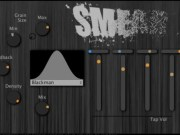 Smear | Audio Plugins for Free