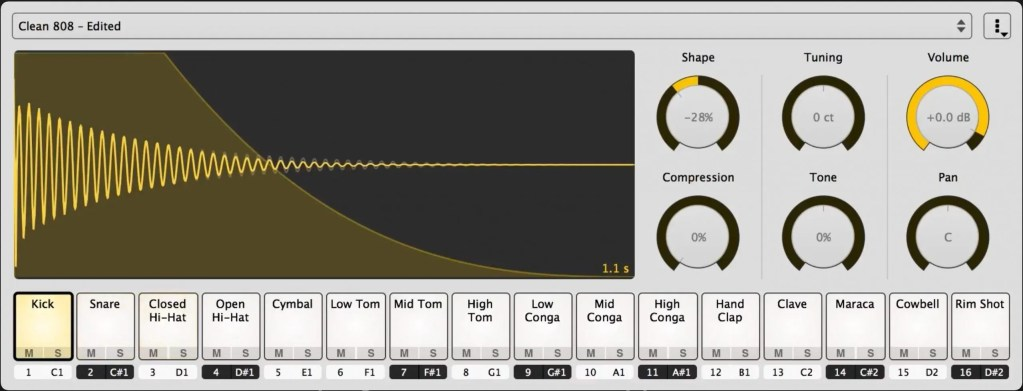 Sitala   Audio plugins for free