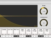 Sitala | Audio plugins for free