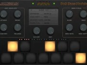 808 Bass Module 4 Lite | Audio plugins for free