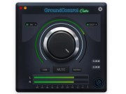 GroundControl Cube | Audio plugins for free