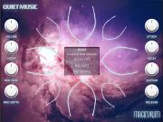 MagicDrum Lite | Audio plugins for free
