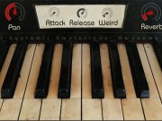 Awesome Piano | Audio plugins for free