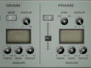 Grain Strain | Audio plugins for free