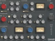 CHANNEV | Audio plugins for free