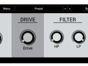 HY-Lofi2 | Audio Plugins for Free