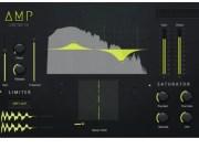 AMP | Audio plugins for free