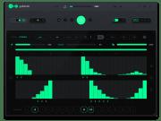 Gatelab | Audio plugins for free