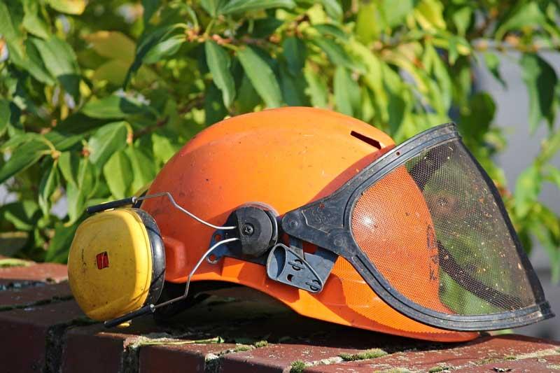 Protection auditive au travail