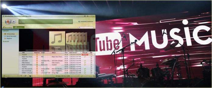 Audio Recorder professionale per Windows e Mac