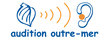AUDITION OUTREMER