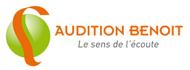 AUDITION BENOIT
