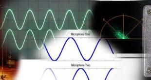 FASE: Diferença de tempo ou Polaridade? 6