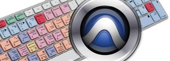 Economize tempo com os atalhos do Pro Tools 8