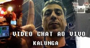 VideoChat ao vivo com Kalunga - terça- 24/04 as 21:30 8