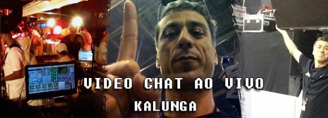 VideoChat ao vivo com Kalunga - terça- 24/04 as 21:30 9