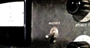 Quando e porque usar o compressor? 10