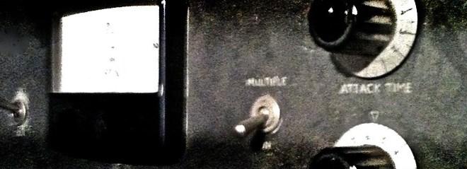 Quando e porque usar o compressor? 1